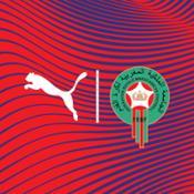 19AW TS Football Morocco-Kits 1200x1200px-2[2]