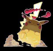 SWSH Gigantamax Pikachu MarketingArt Glow RGB 300dpi png jpgcopy