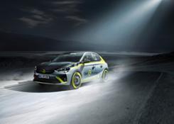 Opel-Corsa-e-Rally-508398 3