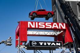 20191016 NissanTruck 007.JPG