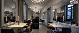 Bohem ristorante Paratico, Lago d'Iseo ph. credits Mattia Pagani (10)