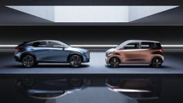 Pair Final 1-R-source