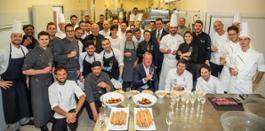 Anteprima cena degli chef-2070