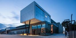VIBIA New HQ Showroom (7)