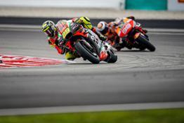 aprilia racing (2)