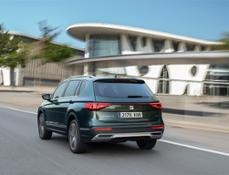 SEAT-Tarraco-gains-Latin-NCAPs-Five-Star-Advanced-Award-for-safety 02
