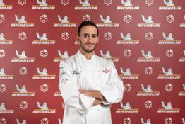 Chef 2020