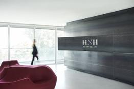 01 HNH Hospitality Uffici4100