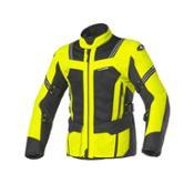 jacket VENTOURING 3_