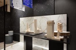 LEA-showroom-mockup-milan-2019-phalessandronassiri-006