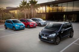 SEAT-Mii-electric 01 HQ