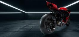Rotobox Bullet Ducati 01