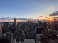 newyork 04 11 102 1024x768