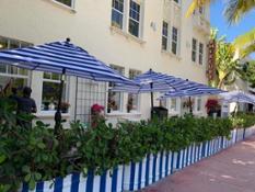 Costa Group Sorbillo Miami (1)