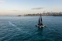 sebastien-josse-analyses-the-race-heading-for-an-upwind-c