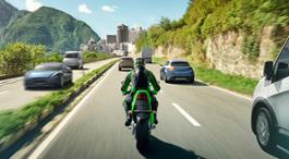 hi Bosch aras motiv04 Kawasaki green 001