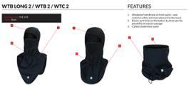 SIXS WTB2+WTB LONG2+WTC2-(Wint Tour.)(SCHEDA 2020)