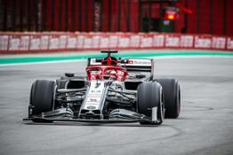 2019 Brazilian Grand Prix-209