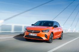 Opel-Corsa-e-507054 1