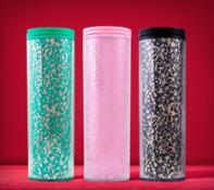 SBX20191118-Holiday-Tumblers-and-Gift-Cards-1