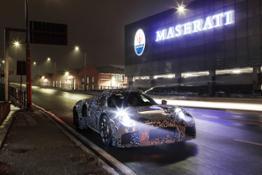 16309-MaseratinewmuleModena