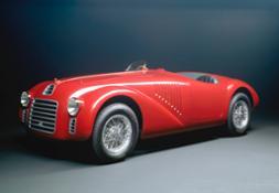 125 S (1947) low