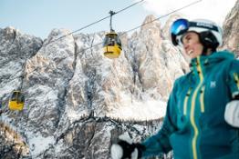 AB Skiing by IDM Suedtirol - Alex Moling (33)
