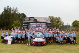 Hyundai Motorsport titolo costruttori (1)