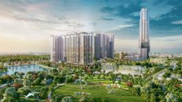 Hyatt+Place+Saigon+District+7+&+Hyatt+House+Saigon+District+7[2]+copy