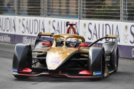 DS TECHEETAH AD DIRIYAH 1