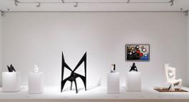 MPM Calder-Picasso 05. 655x410pg