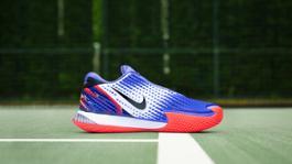 NikeNews NikeCourtZoom VaporCage4 0392 original
