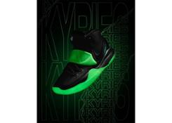 NikeNews KYRIE6 NBY Featured 1 original