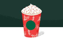 SBX2019111-Starbucks-Holiday-Beverages-6-1024x652