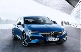 Opel-Insignia-Grand-Sport-509978