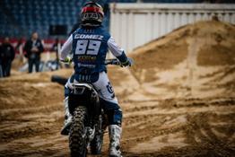 Alfredo Gomez - Rockstar Energy Husqvarna Factory Racing-1