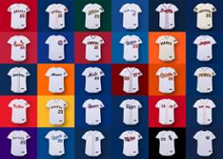 NikeNews Jerseys MajorLeagueBaseball2020-2021-COMP Re2 original original