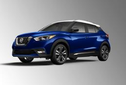 2020 Nissan Kicks1