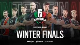01 - PGNATS R6 WINTER FINALS