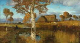 Modersohn 182-1895-99 LL