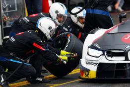 20191213 Hankook motorsport year3