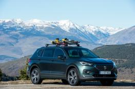 5-tips-for-driving-to-the-ski-slopes-this-winter 04 HQ