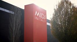 Midj-Azienda(1)