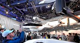 Large-39978-HyundaiMotorTakesHuman-CenteredMobilityVisiontoNewHeightsatCES2020