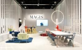 Magis events IMM Cologne 2020 01