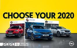 Opel-2020-Special-Moldels-510576