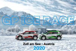 Icehistoric202020