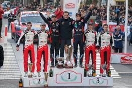 01 WRC 2020 Rd.1 513