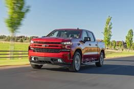 2020-Chevrolet-Silverado-Diesel-086