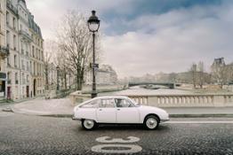 Citroen GS par Tristan Auer pour Les Bains Credit photo Amaury Laparra-3M